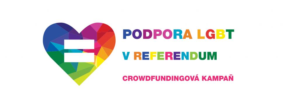 Podpora komunity LGBT v Rumunsku: crowdfundingová kampaň