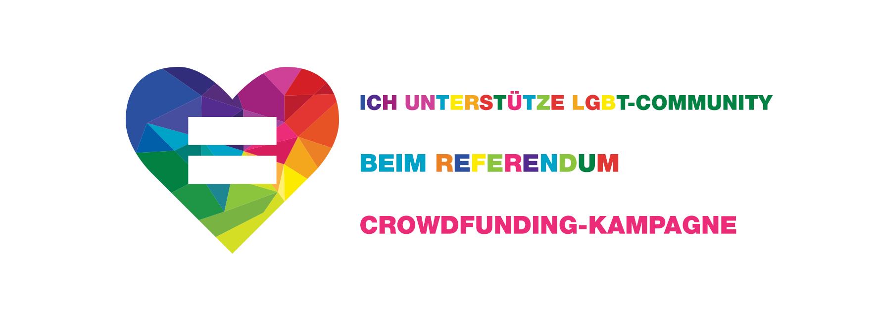 Crowdfunding-Kampagne: Unterstütz die LGBT-Community in Rumänien
