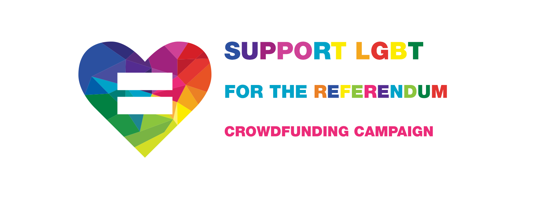 Support the LGBT Community in Romania: Crowdfunding Campaign