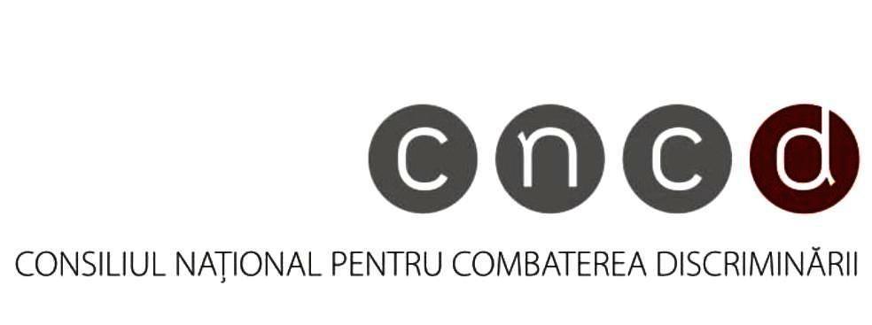 CNCD îl sancționează cu amendă contravențională pe senatorul Leon Dănăilă