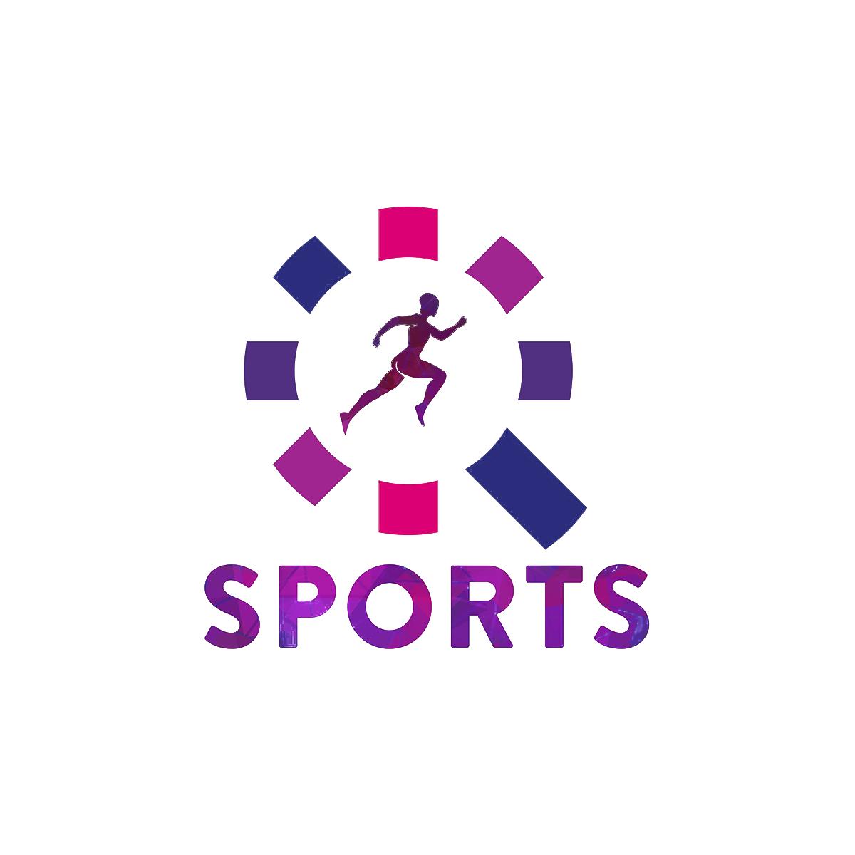 logo q sports