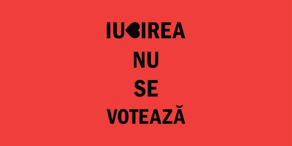 Primăria București blochează campania electorală pentru referendum