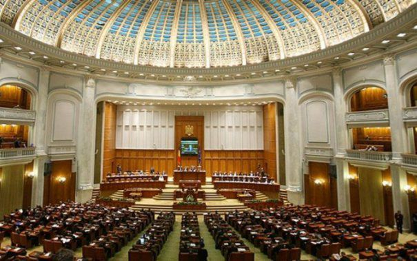 Solicităm senatorilor României respingerea inițiativei cetățenești de modificare a Constituției