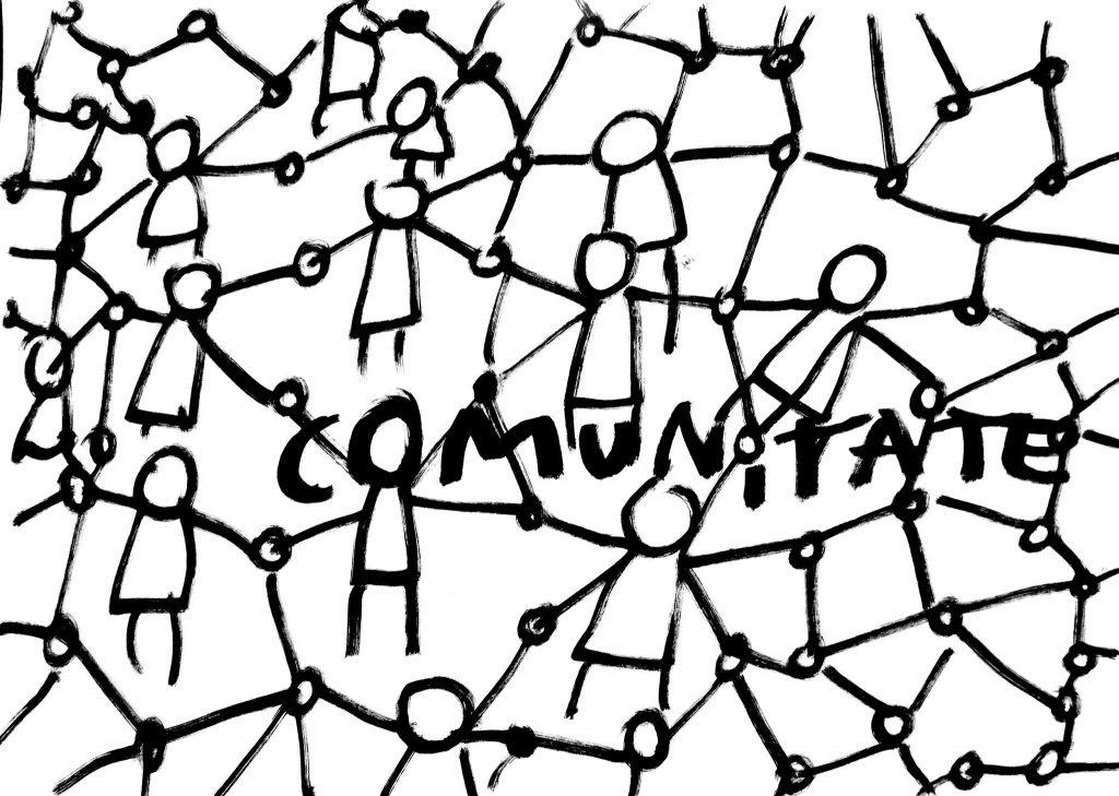 Fondul Comunitar LGBTQI – Rezultate apel
