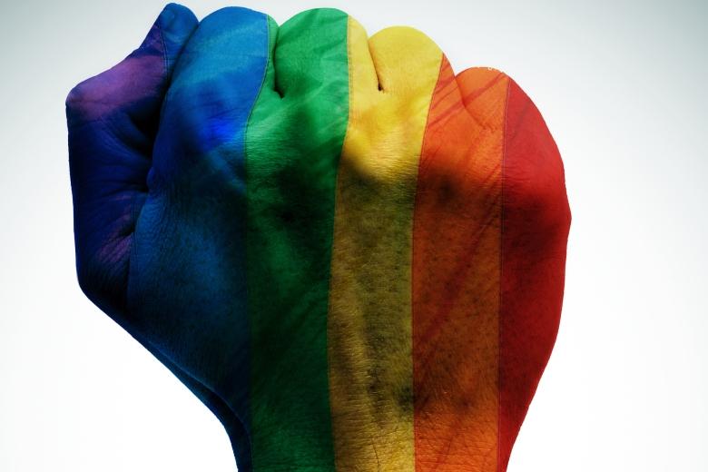 MozaiQ va sprijini 6 inițiative comunitare noi, cu ocazia Lunii Pride