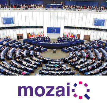 MozaiQ invită candidații la alegerile Europarlamentare să se alăture Angajamentului #ComeOut4EU