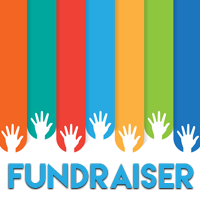 MozaiQ angajează fundraiser