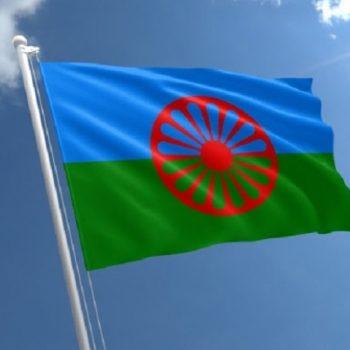 Minoritatea romă: țap ispășitor în vremea pandemiei