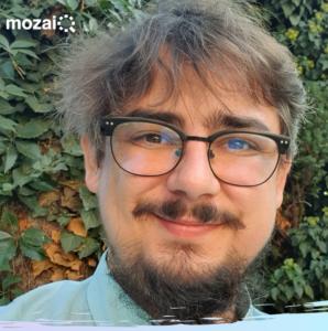 Presedinte MozaiQ