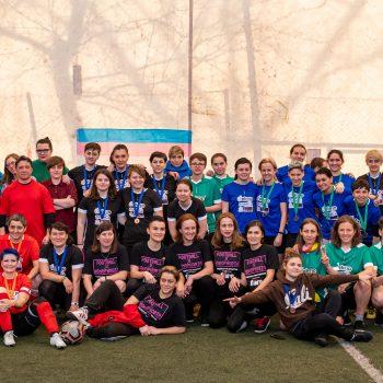 Q Sports România